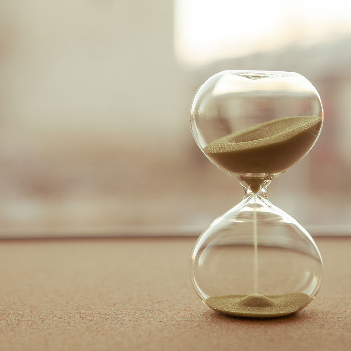 law-suit-time-limits